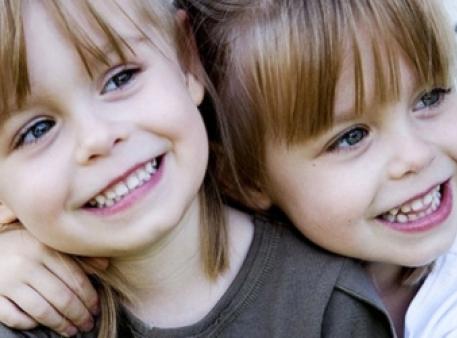 10 порад із розвитку особистості дітей