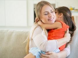 Чотирнадцять фраз, які не можна говорити дитині