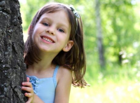 Як зміцнити самооцінку дітей на літніх канікулах