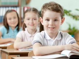 Обираємо школу для дитини: сім важливих моментів