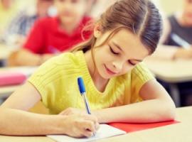 Навчаємо дитину наполегливості й цілепокладання