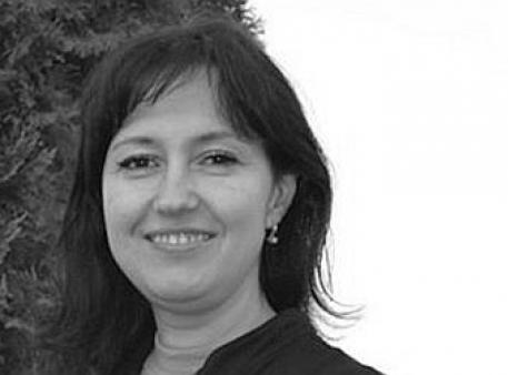 Тетяна Єфімова: про відпускання у доросле життя