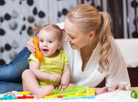 6 подарунків, які ви можете зробити дитині