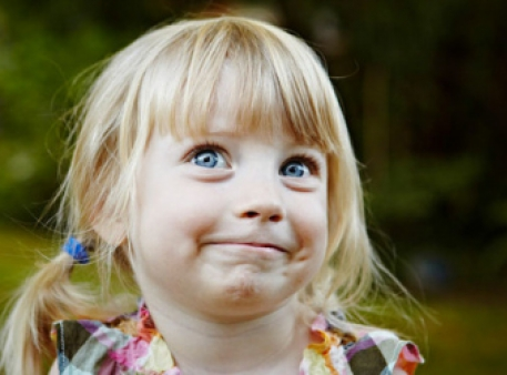 7 способів розвитку позитивної поведінки у дітей