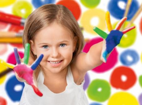 П'ять способів розвинути в дитини емоційний інтелект