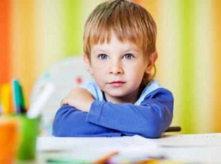 Десять навичок, які потрібно засвоїти школярам