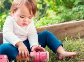 8 порад для розвитку дитячої самостійності