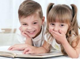 Діти обманюють у школі: чому і як із цим боротися