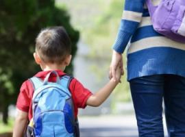 Як підготувати дитину до школи: шпаргалка для батьків