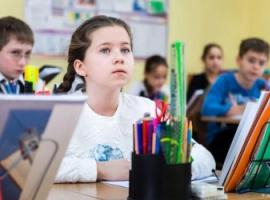 Знову до школи: як підготувати дитину психологічно