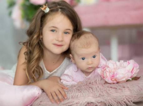 Синдром другої дитини: причини й наслідки