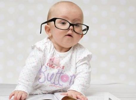 Що варто знати про розвиток дитячого мозку