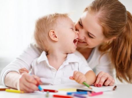 Моя дитина йде в садок: як допомогти їй адаптуватися?