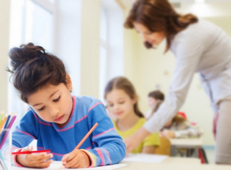 Практичні завдання для учнів 1-2 класу НУШ
