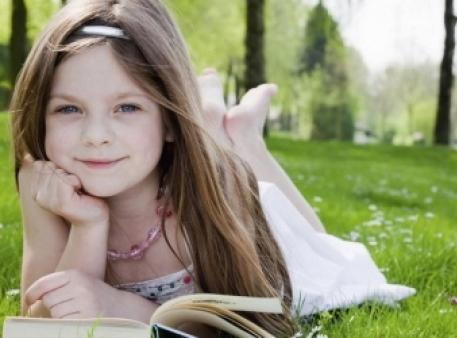 Як книги вчать дітей зважати на чужу точку зору