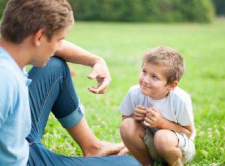Речі, які необхідні дитині для благополуччя