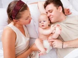 5 лайфхаків, що полегшать життя батьків