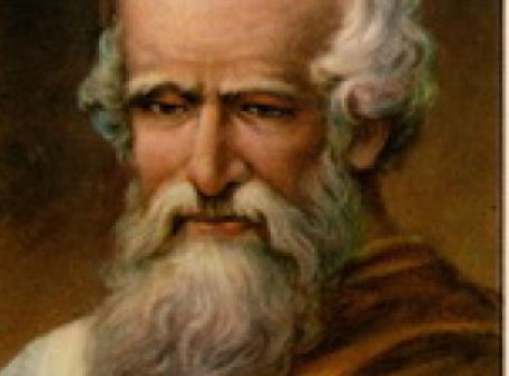 Посперечаймося з Архімедом: фізика для найменших