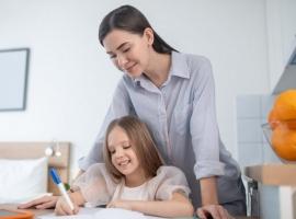 Як поводитися з конкуруючими батьками