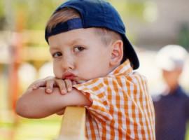 Виховання дітей: поради, які не працюють