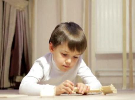 Технологія вирішення проблем для дітей