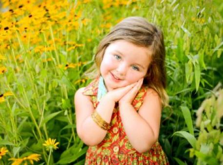 Чи говорити дітям про те, що вони «особливі»?
