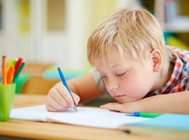 Як можна легко запам'ятати шкільний матеріал