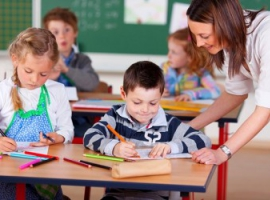 Поради досвідчених педагогів шкіл батькам