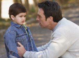 Дисциплінуємо дитину: поради батькам
