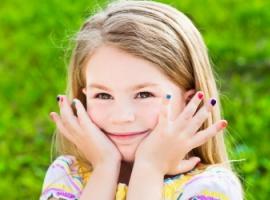 Як виправити шкідливі звички дитини