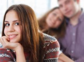 Чого батьки не повинні робити з підлітками?