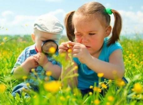 Розвиваємо в дитини критичне мислення