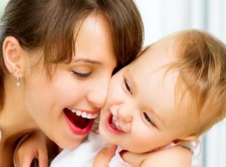 Про важливість мами в житті кожної людини