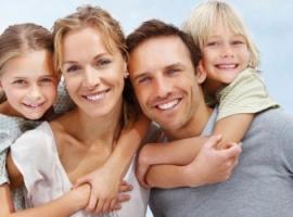 Як якісно проводити час із дітьми