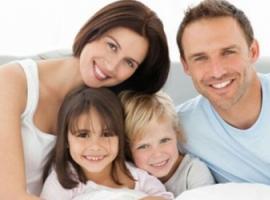20 моментів, які необхідно знати всім батькам