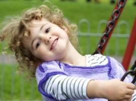 Як упоратися з неслухняною дитиною