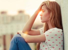 Як підліткам упоратися зі стресом