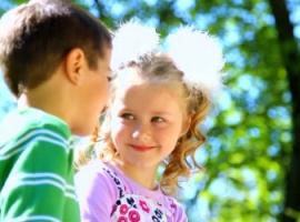 Поради батькам, як виховати в дитині оптимізм