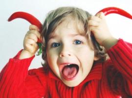 8 способів упоратися з поганою поведінкою дитини