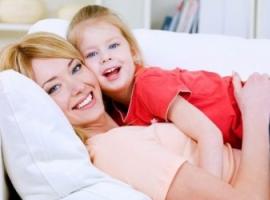 Як налагодити відкрите спілкування з дітьми вдома