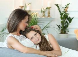 Десять кращих методів релаксації для дітей