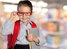 Чи може ваша дитина стати генієм?