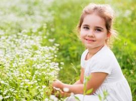 35 звичок, які батьки повинні розвинути у дітей