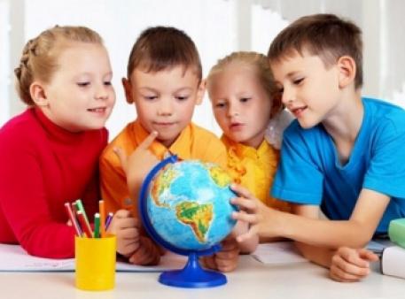 Що робити, щоб дитина полюбила ходити до школи