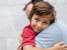 Що робити, якщо дитина боїться розлуки з вами