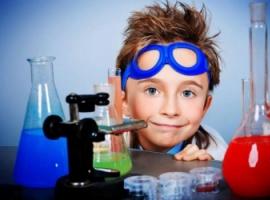 8 типів інтелекту дитини: поради щодо розвитку