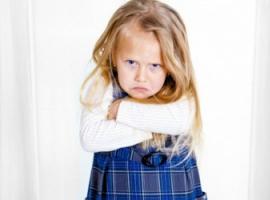 Що відбувається в голові у вашої дитини?
