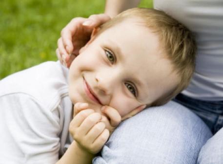 Як розвинути у дітей самооцінку і впевненість в собі