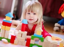 Розвиток виконавчих функцій у дітей