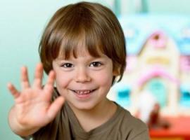 13 порад, щоб краще зрозуміти психологію дітей
